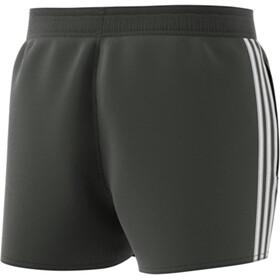 adidas 3S CLX VSL Shorts Herrer, grå